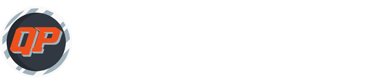 quickplaygaming logo