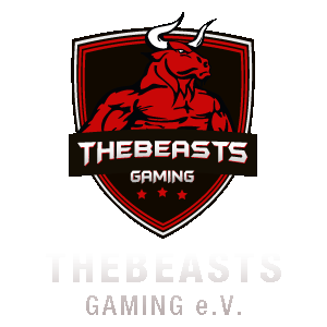 thebeasts logo